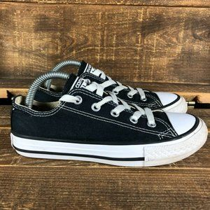 Converse Unisex Kids Chuck Taylor All Star Shoes 1